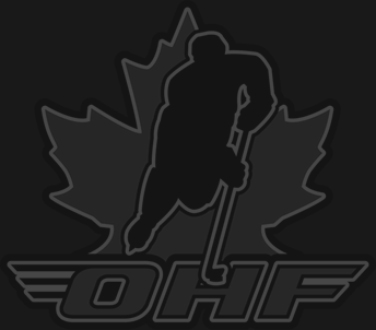 Criminal Record Check - Risk Management / OHF | Ontario