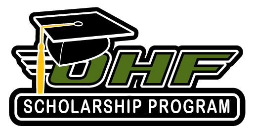 OHF Now Accepting Applications for the OHF Scholarship