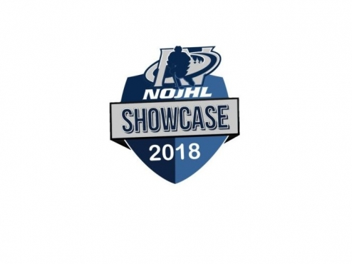 Annual NOJHL Showcase Highlights Top Players While Supporting Local CMHA